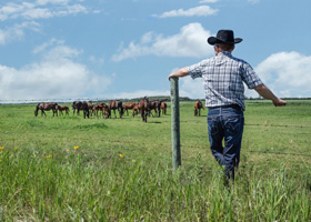 farmers-ranchers
